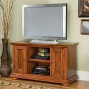 Homestead TV Stand