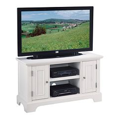 Naples TV Stand