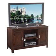City Chic TV Stand