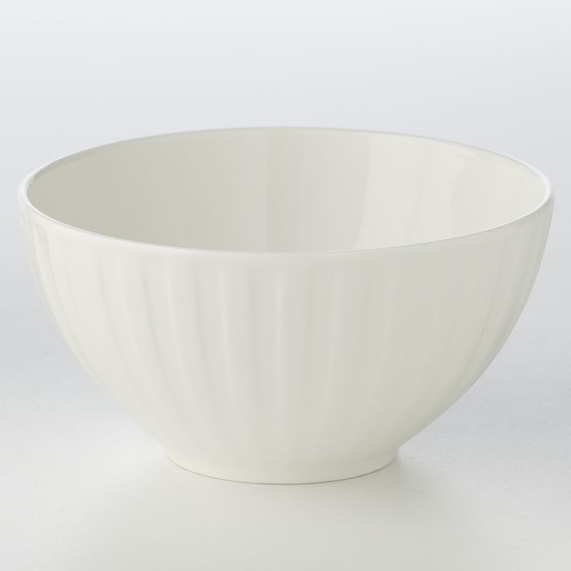 Wedgwood Night and Day Cereal Bowl