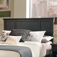 Home Styles Bedford Full / Queen Headboard