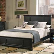 Bedford Full/Queen Bed