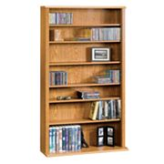 Sauder Orchard Hills Media Storage Tower