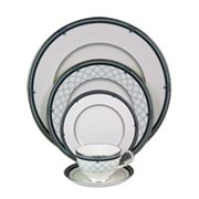 Royal Doulton Countess 5-pc. Place Setting