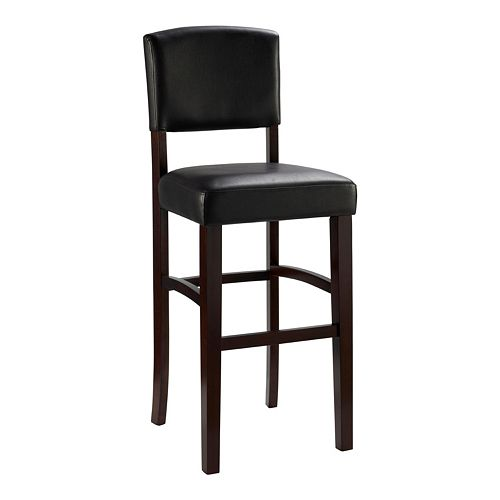 Linon Monaco Bar Stool