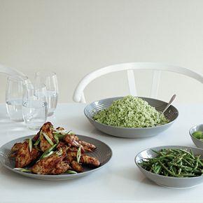 Royal Doulton Gordon Ramsay Maze 16-pc. Dinnerware Set   Kohls