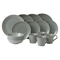 Royal Doulton Gordon Ramsay Maze 16-pc. Dinnerware Set