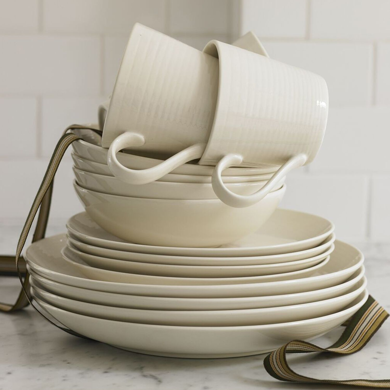 & Royal Doulton Gordon Ramsay Maze 16-pc. Dinnerware Set