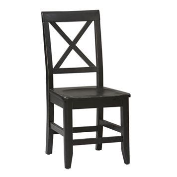 Linon Anna Dining Chair