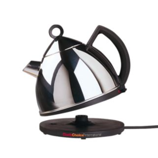 Chef'sChoice Electric Teakettle
