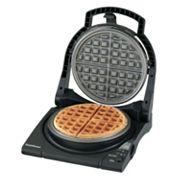 Chef'sChoice WafflePro Classic Belgian Waffle Maker