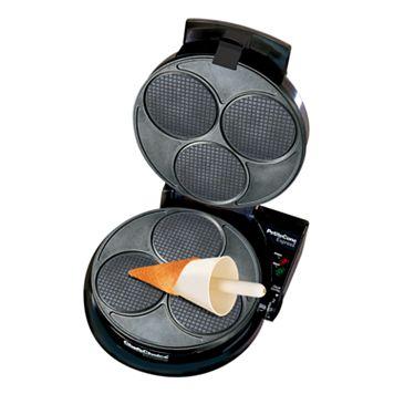 Chef'sChoice® PetiteCone Express™