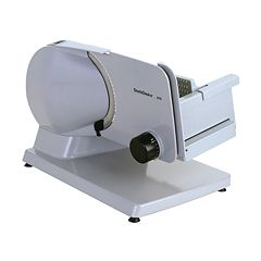 Chef'sChoice Premium Food Slicer