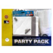 Seattle Mariners Tailgating Party Pack