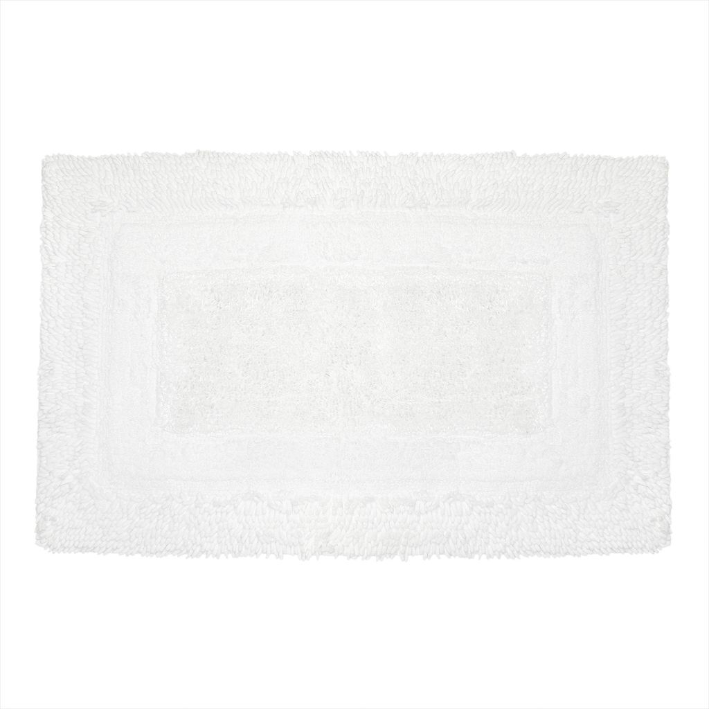 Park B. Smith® Deluxe Border Bath Rug - 20
