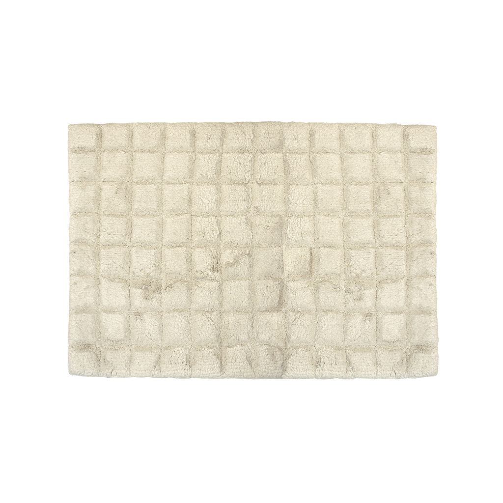 Park B. Smith® Desert Ridge Bath Rug - 20