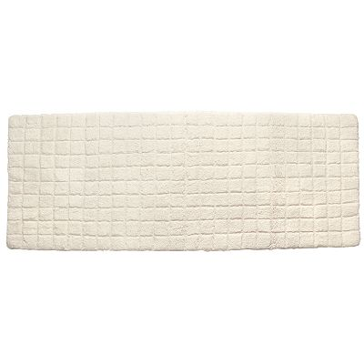 Park B. Smith Desert Ridge Bath Rug - 24 x 60