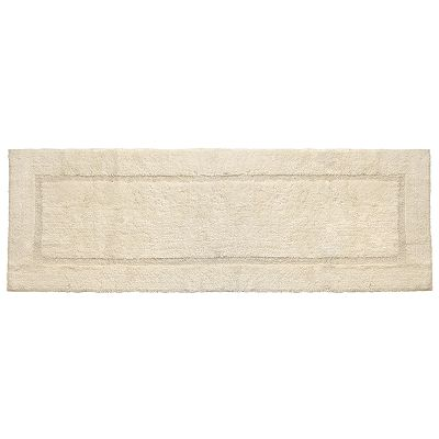 Park B. Smith Baypoint Bath Rug Runner
