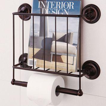 Neu Home Magazine Rack