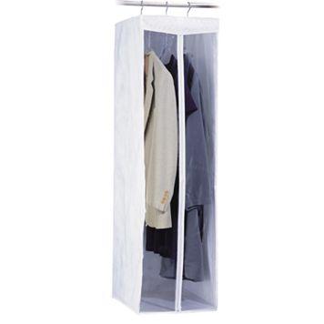 Neu Home Garment Bag