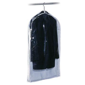 Neu Home 12-pk. Gusseted Garment Storage Bags