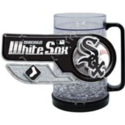 Chicago White Sox Freezer Mug