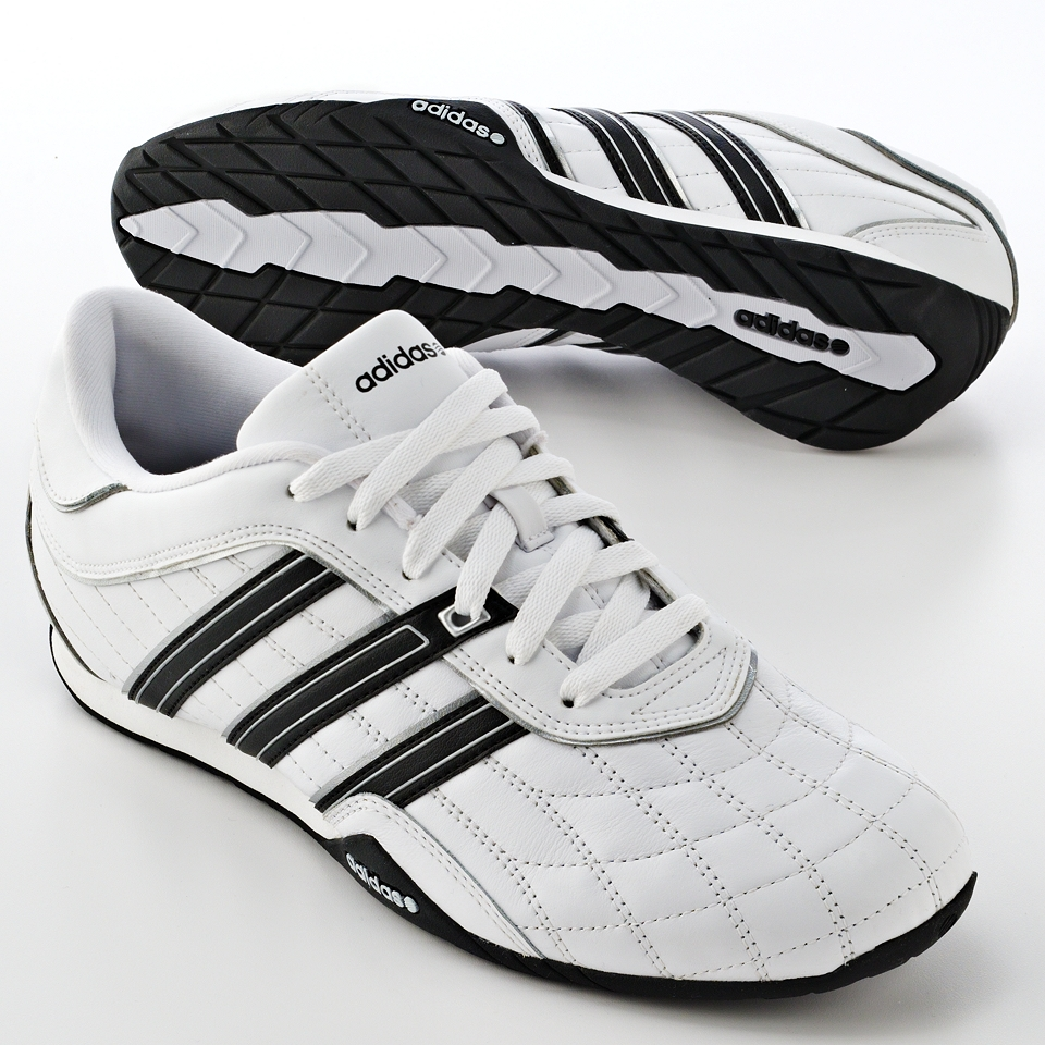 Adidas Shoes Kohls
