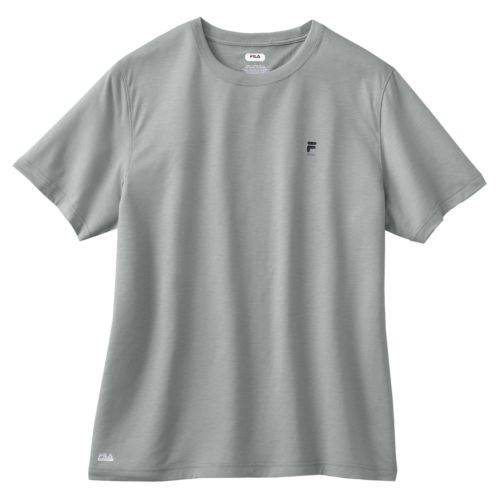 FILA SPORT® Performance Tee - Men