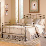 Fenton Full Bed