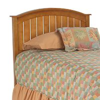 Finley Full / Queen Headboard