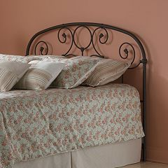 Grafton Full Headboard