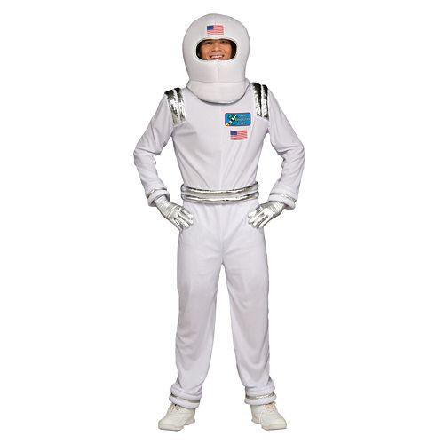 Astronaut Adult 98