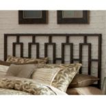 Miami Full Headboard