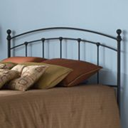 Sanford Queen Headboard