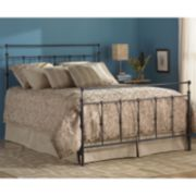 Winslow Queen Bed