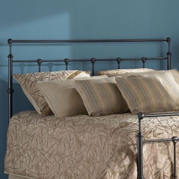 Winslow Twin Headboard