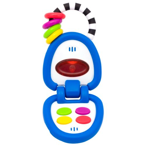 Sassy Phone Of My Own Toy