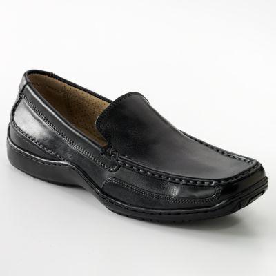 Jefitalatinanike Slip Resistant Shoe - clark shoes outlet