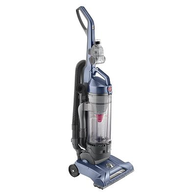 Hoover WindTunnel T-Series Bagless Vacuum