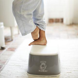 BabyBjorn Safe Step