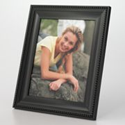Malden Beaded 8 x 10 Frame