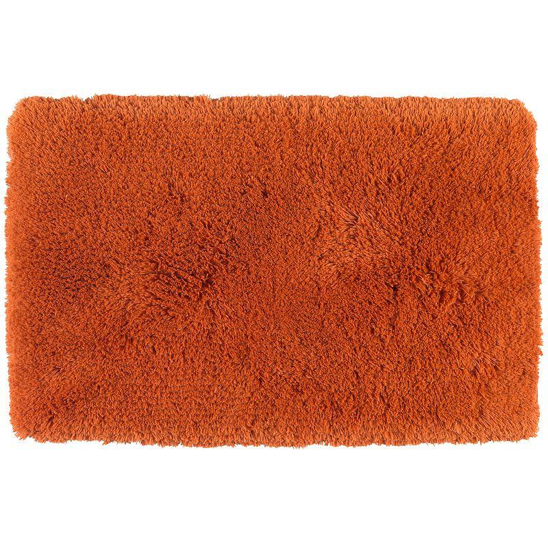 Shaw living sassy shag bath rug 24 x 40 - Shaw rugs discontinued ...