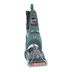 BISSELL ProHeat 2X Healthy Home Deep Cleaner
