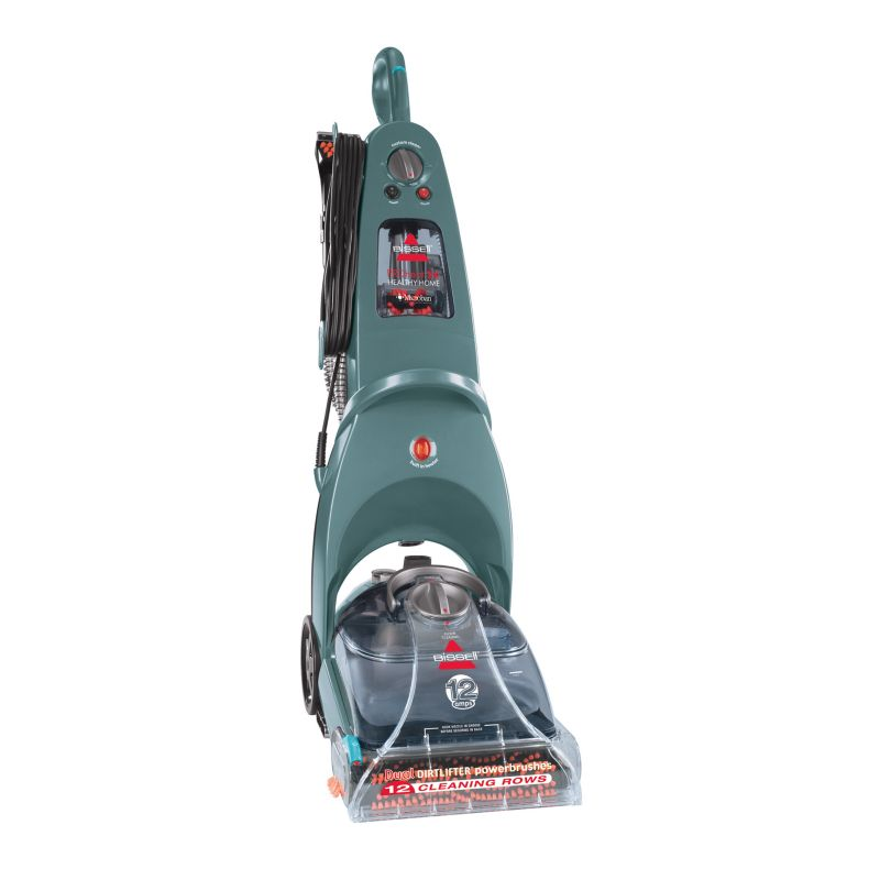 Bissell DeepClean Essential Carpet Cleaner
