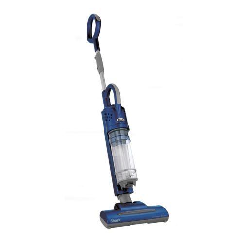 Shark VX93 2-in-1 StickVac Cordless Vacuum