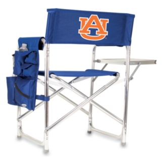 Auburn Tigers Sports Chair