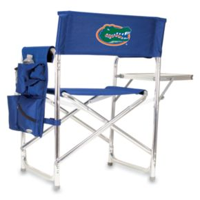Florida Gators Sports Chair