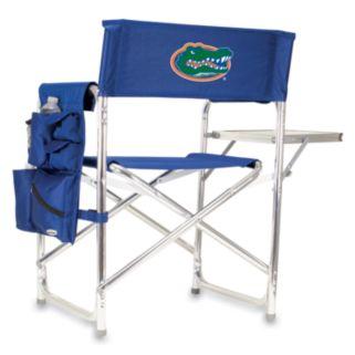 Florida Gators Sports Chair