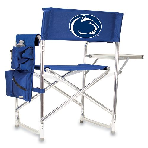 Penn State Nittany Lions Sports Chair