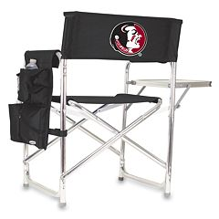 Florida State Seminoles Sports Chair